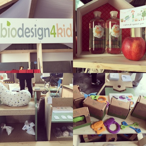 biodesign4kids2