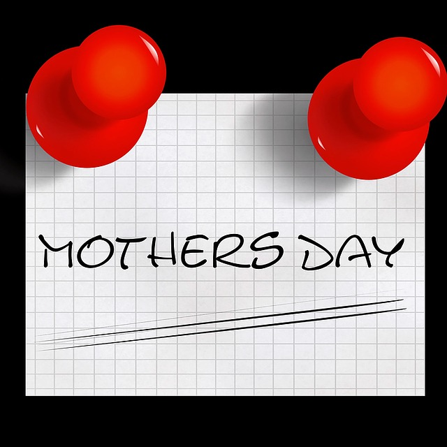 mothers-day-1356579_640