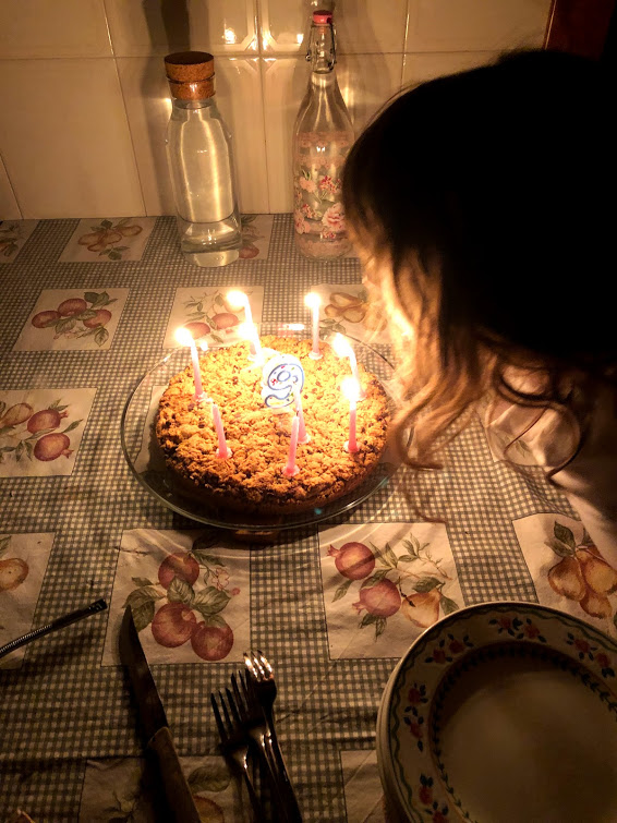 torta-cookie-compleanno